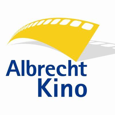 Kinoprogramm Waldshut